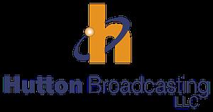 Hutton Broadcasting LLC