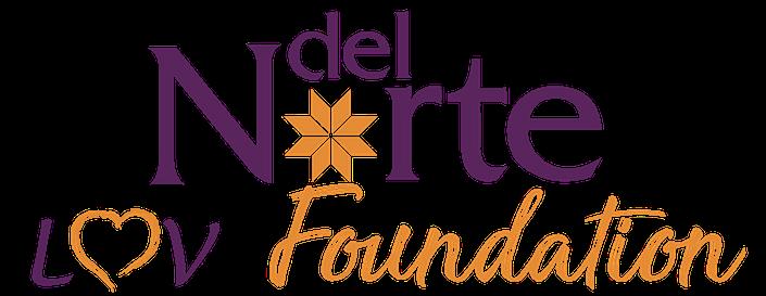 Del Norte Lov Foundation
