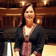 Kayla Liechty